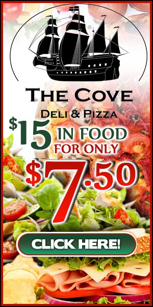 element_4_ea52dc803a46ef72574e16289eabb046-1593-Cove_deli_300x600